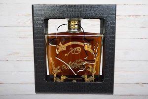Millonario XO, Rum, 70cl