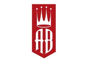 Alec Bradley Zigarren Logo
