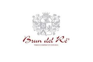 Brun del Ré Logo
