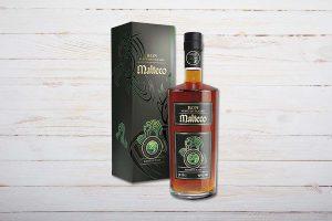 Malteco Ron, Reserva Maya, Rum, Panama, 15-jährig, 70cl