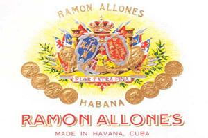 Ramon Allones-2_160301