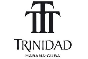 Trinidad-Zigarren-Logo