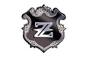 Zino Platinum Logo