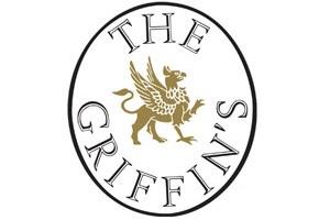 The Griffins Zigarren Logo
