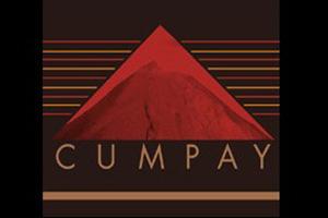 Cumpay Logo