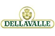Dellavalle, Gentleman's Cigars