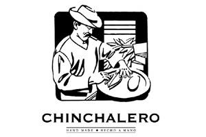 Chinchalero Cigars Nicaragua