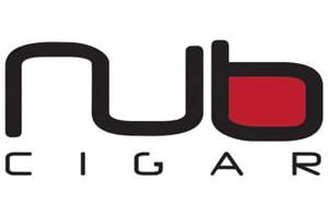 NUB Cigars Logo