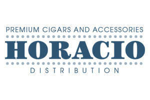 Horacio Cigars Logo