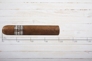 Horacio V Classic Series, Short Magnum, Nicaragua, Länge 121mm, Ring 54