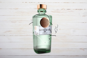 Le Tribute Gin 70cl