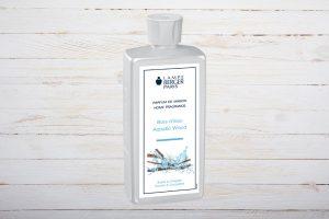 Lampe Berger Parfum de Maison, Duft, Bois d'Eau, Aquatic Wood, 500ml