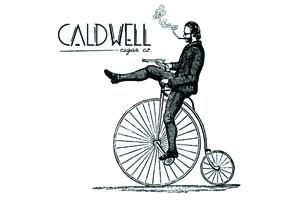 Caldwell Cigar Co.