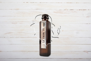 Le Tribute Toni Water 20cl