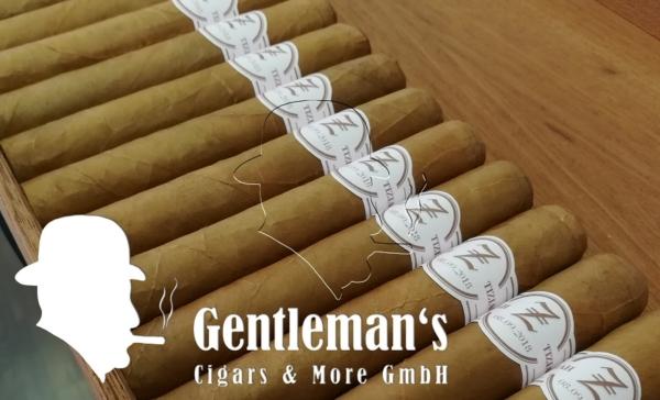 gentlemans-cigars-personalisierte-hochzeit-banderole-zigarre-rund-wappen-z