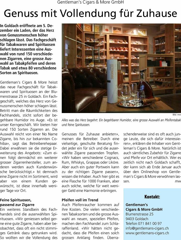 Bericht_Bodenseenachrichten_Gentlemans_Cigars_More3