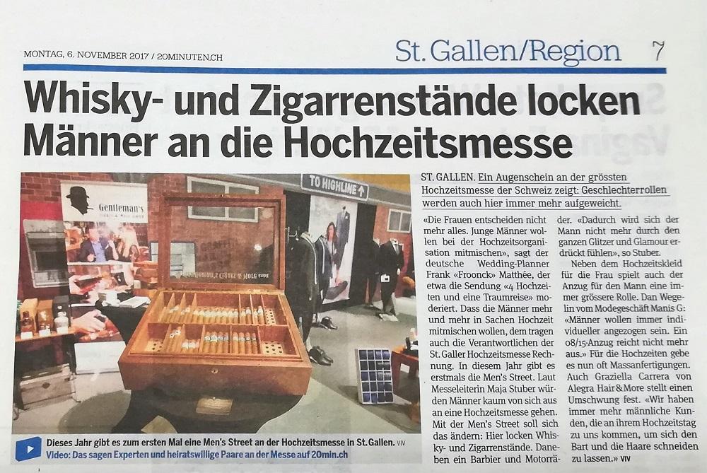 gentlemans-cigars-20minuten-fest-und-hochzeits-messe-st.gallen-2017-zigarren-rum-whisky-grappa