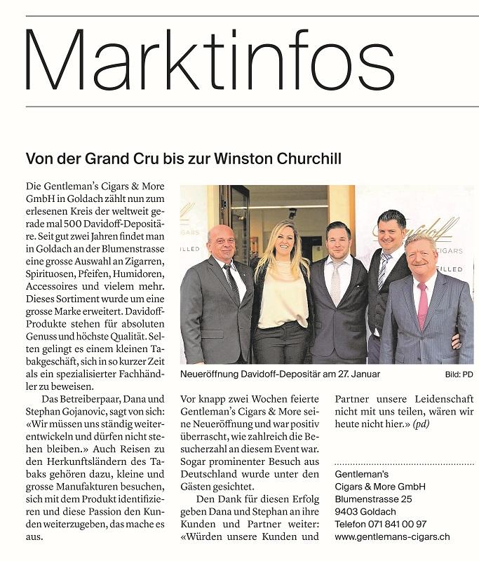 gentlemans-cigars-Bericht_Marktinfo_Tagblatt_Winston_Churchill_Davidoff_Grand_Cru_Neueröffnung_Depositary-2018-februar