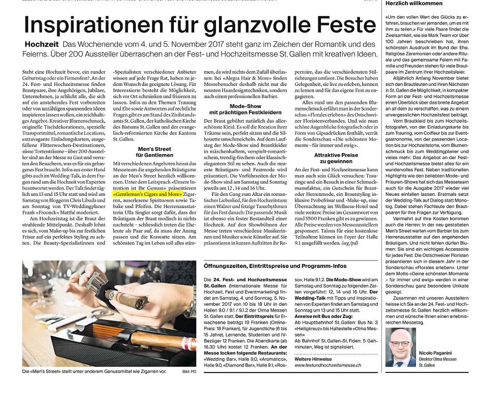 gentlemans-cigars-tagblatt-bericht-hochzeits-messe-2017-2