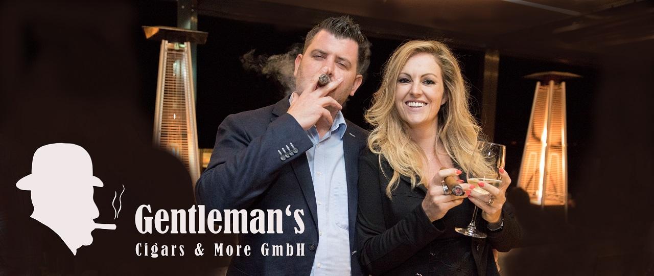 gentlemans-cigars-dana-stephan-gojanovic-team-logo-page