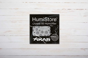 XIKAR Befeuchter HumiStore Crystal 50 Humidifier