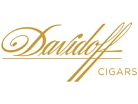 Davidoff Zigarren Logo
