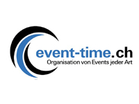 Logo-event-time
