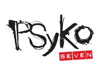 Logo-psyko