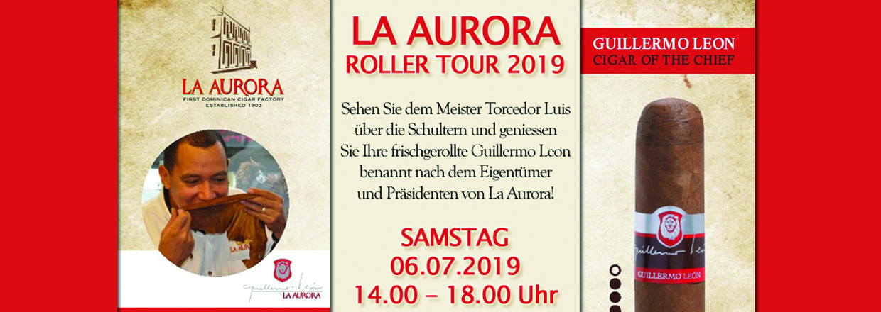 La-Aurora-Roller-Tour-2019-Slideshow-Shop-1240x440
