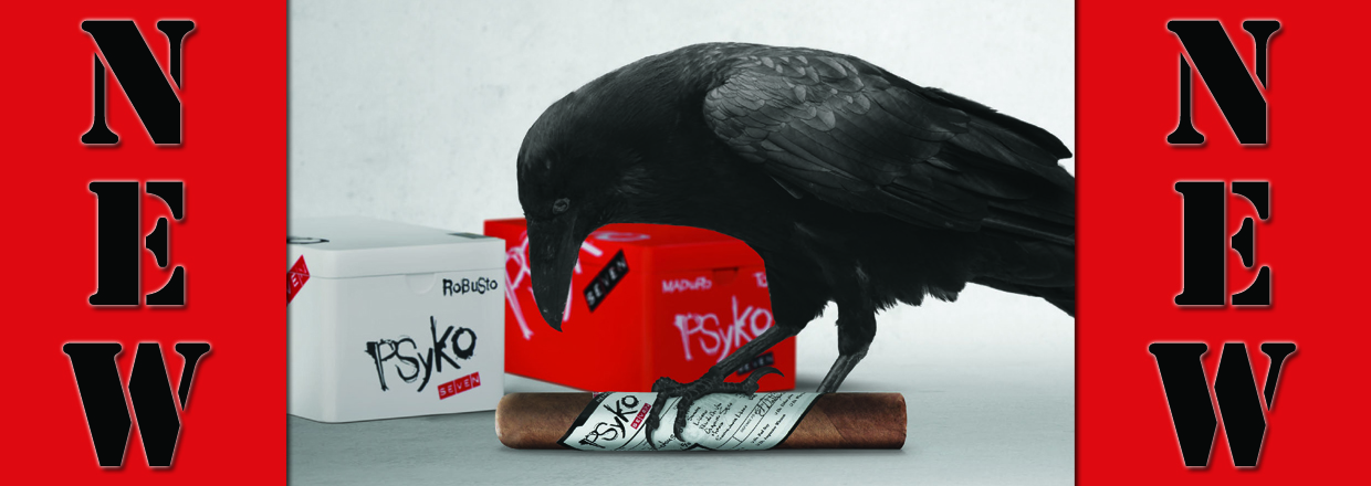 Psyko-Seven-new-Slideshow-Shop-1240x440y