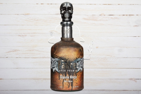 Padre-Azul-tequila-anejo-gentlemans-3000ml-300cl