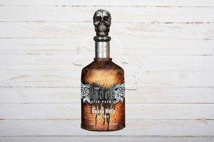 Padre-Azul-tequila-anejo-gentlemans-700ml-70cl