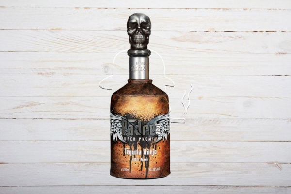 Padre-Azul-tequila-anejo-gentlemans-700ml-70cl
