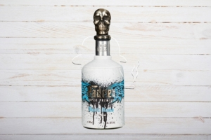 Padre-Azul-tequila-blanco-gentlemans-700ml-70cl