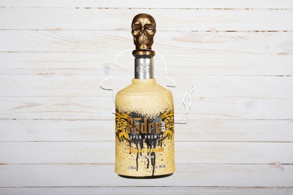 Padre-Azul-tequila-reposado-gentlemans-700ml-70cl