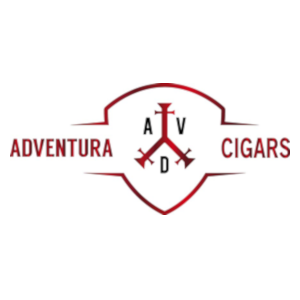Adventura Zigarren Logo