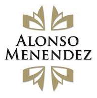 Alonso Menendez Zigarren Logo