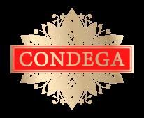 Condega Zigarren Logo