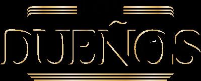 Los Duenos Zigarren Logo