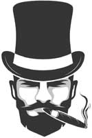My Cigar Lab Zigarren Logo