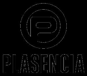 Plasencia Zigarren Logo