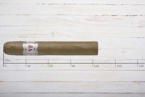 VegaFina Classic Robusto, Ring 50, Länge: 127 mm