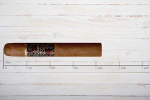 Perdomo Fresco Connecticut Robusto, Ring 46, Länge: 127 mm