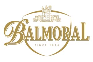 Balmoral Cigars Logo