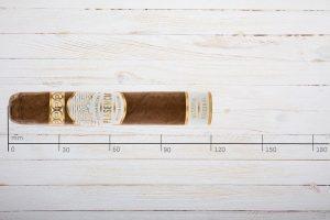 Plasencia Reserva Original, Robusto, Ring 52, Länge: 121 mm