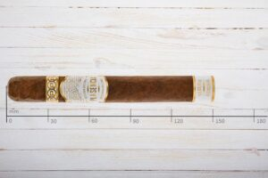 Plasencia Reserva Original, Toro, Ring 50, Länge: 152 mm