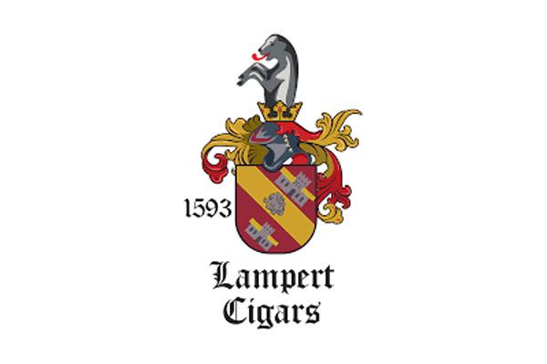 Lampert Cigars 1593, Costa Rica, Kategorie, Zigarren
