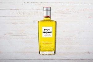 Ungava Gin, Canadian Premium Gin, Kanada, 70cl