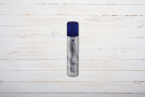 Colibri Premium Butane Gas 90ml, Feuerzeug auffüllen, Jetflame