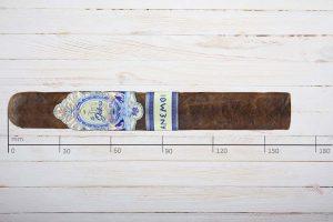 La Galera Zigarren Anemoi Anemoi, Gran Toro, Ring 52, Länge: 162 mm